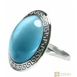 Кольцо женское арт. 130